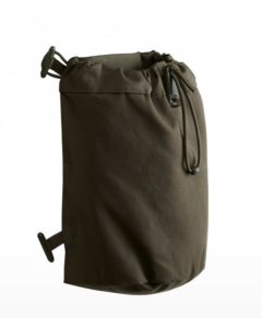 Fjällräven Singi Gear Holder - Dark Olive