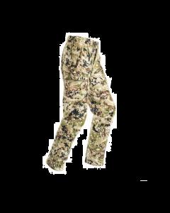 Sitka Ascent Bukser Tall Str. 34