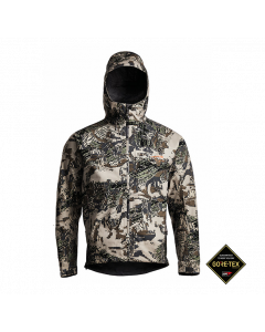 Sitka Cloudburst Jacket Optifade Open Country XL