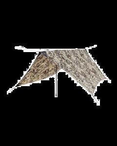 Sitka Flash Shelter 10x12 (3x 3.60m)