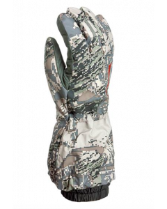 Sitka Stormfront Glove