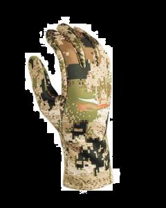 Sitka Traverse Liner Glove - Perfekt til Bukkejagt