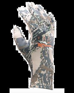 Sitka Traverse Liner Glove