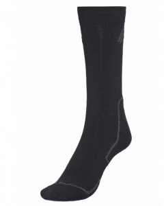 Aclima Trekking Socks