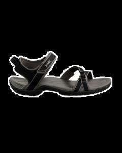 Teva Verra Women Sandal