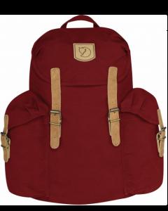 Fjällräven Övik Backpack 15