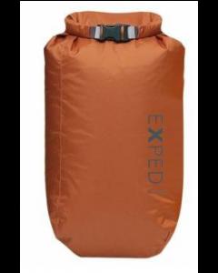 Exped Fold Drybag M 8 Liter