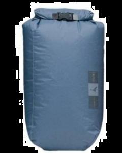 Exped Fold Drybag L 13 Liter