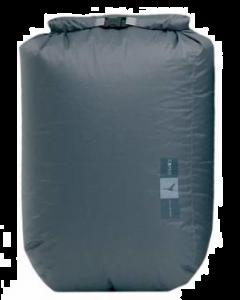 Exped Fold Drybag XXL 40 Liter