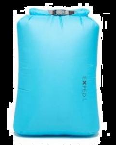 Exped Fold Drybag BS XXL 40 Liter
