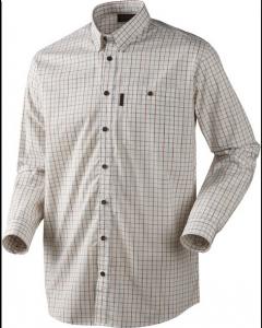 Seeland Nigel skjorte