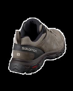 Salomon Evasion 2 LTR