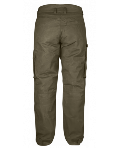 Fjällräven Brenner Pro Winter Trousers W