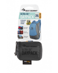 Sea To Summit Ultra Sil Daypack 20 Liter
