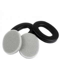 Peltor Hygiene Kit