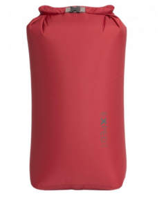 Exped Fold Drybag XL 22L