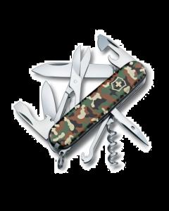 Victorinox climber Pocket Knife