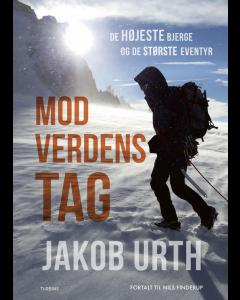 Mod Verdens Tag Af Jakob Urth