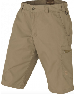 Härkila Alvis Shorts - Ny Model