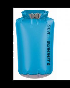 Sea To Summit Ultra Sil 4L,Blue