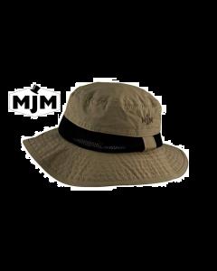 MJM  Easy Hat