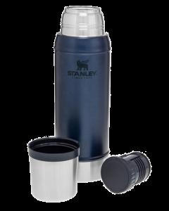 Stanley Classic Bottle 0.75L
