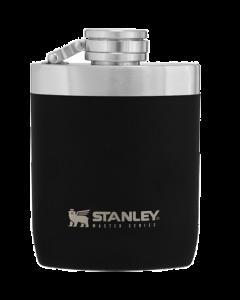 Stanley Master Flask 236 ml. - Lommelærke