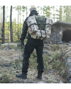 Savotta Jääkäri S 20L Daypack