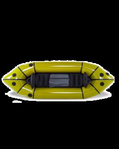 Anfibio Sigma TX Packraft Green