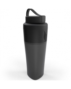 Light My Fire Pack-Up Bottle