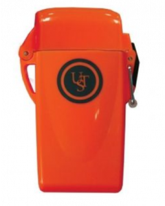 UTS Floating Lighter Orange