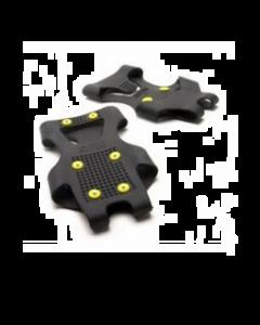Norra Spikes XL 45-48