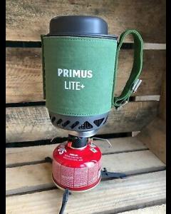 Primus Lite + Fern