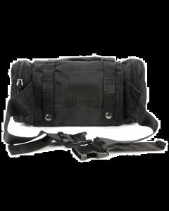 Snugpak Response Pak - Bæltetaske
