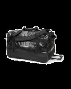 Snugpak Roller Kitmonster 120 liter G2