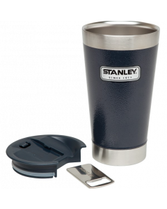 Stanley Cold Pint