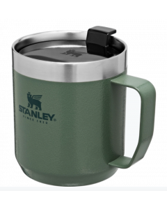 Stanley The Legendary Camp Mug 350 ml