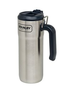 Stanley Large Steel Travel Mug