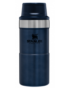 Stanley Travel Mug - Nighfall (Ny Slank Model)