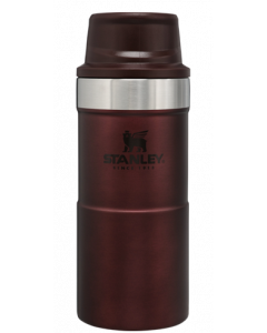 Stanley Travel Mug - Wine (Ny Slank Model)