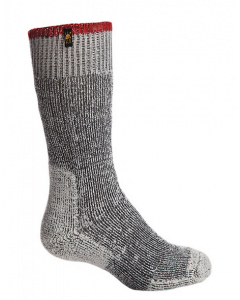 Swazi Farm Socks Men