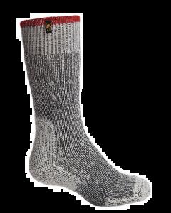 Swazi Farm Socks