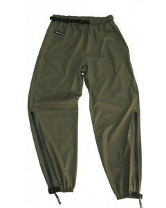 Swazi Rifleman Bukser