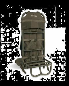 Tatonka Lastenkraxe - bæresystem