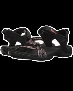 Teva Verra Womens Sandal