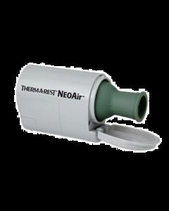 Thermarest NeoAir Mini Pumpe