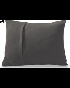 Thermarest Trekker Pillow Case - Pudebetræk