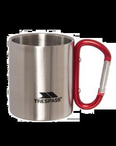 Trespass Carabiner Cup