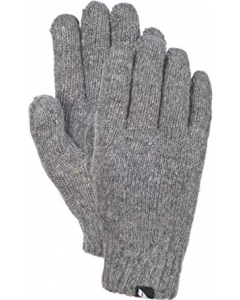 Trespass Manicure-Knitted Glove