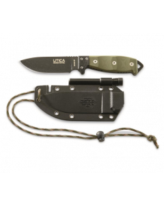 Utica Stealth D52-5
